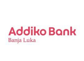 Addiko Bank a.d. Banja Luka