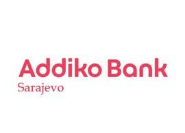 Addiko Bank a.d. Sarajevo
