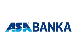 ASA Banka d.d. Sarajevo