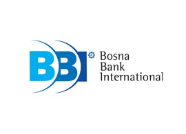 Bosna Bank International d.d. Sarajevo
