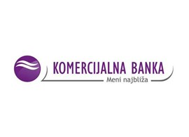 Komercijalna banka a.d. Banja Luka