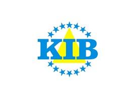 Komercijalno-investiciona banka d.d. V.Kladuša