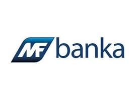 MF Banka a.d. Banja Luka