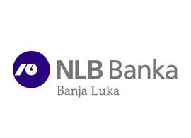 NLB Banka a.d. Banja Luka