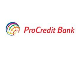 ProCredit Bank d.d. Sarajevo