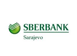 Sberbank BH d.d. Sarajevo