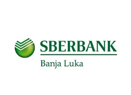 Sberbank a.d. Banja Luka