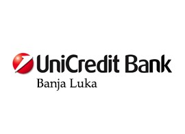 UniCredit Bank a.d. Banja Luka