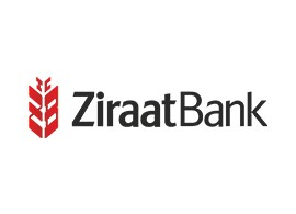 ZiraatBank BH d.d. Sarajevo