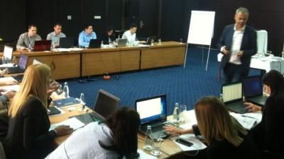 Seminar upravljanje aktivom i pasivom