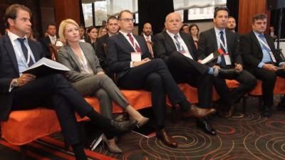 Sarajevo domaćin Regionalne konferencije o upravljanju rizicima