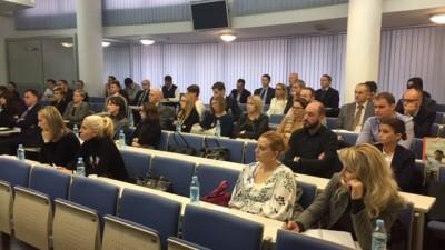GDPR i zaštita ličnih podataka u BiH