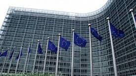 BiH skinuta sa EU crne liste pranja novca