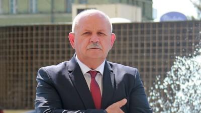 Povjerenje građana BiH u banke je na EU razini - direktor Kutle u intervjuu za magazine Business