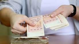 Udruženje banaka BiH savjetuje umirovljenicima preko 65 godina starosti da izbjegnu gužve prvog dana isplate mirovina