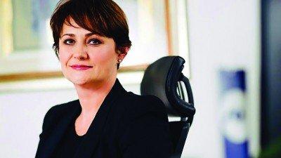 Lidija Žigić: Naš cilj je da kreiramo dodatnu vrijednost za klijente, nudeći im jedinstvene i kvalitetne usluge