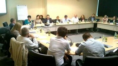 Održan treći Forum za sprječavanje kreditnih prevara