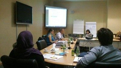 Održan Seminar Upravljanje aktivom i pasivom