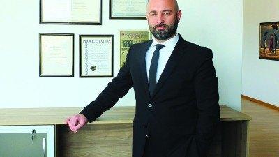 Mahmuzić: Usmjereni smo na stvaranje jakog i stabilnog bankarskog sistema