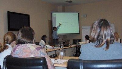 Seminar: Mjerenje i upravljanje tržišnim rizikom