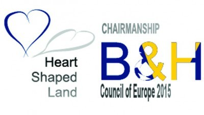MONEYVAL: BiH uskladila zakonodavstvo sa standardima FATF-a