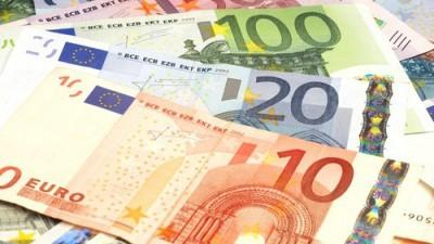 Bankari traže jasnu primjenu Zakona o deviznom poslovanju u FBiH