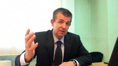 Očuvano je povjerenje u bankarski sektor RS