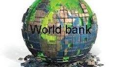 Svjetska banka odobrila novi zajam BiH - Za jačanje bankarskog sektora stiže 56,6 mil EUR