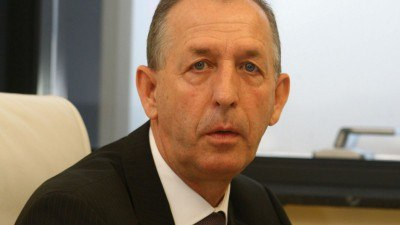 Predstavljamo: Zdravko Trivunčić, direktor Banke Srpske a.d. Banja Luka