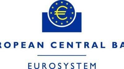 Tragom preporuke ECB-a sistemski važnim bankama Eurozone: OGRANIČENA ISPLATA DIVIDENDI I U BIH BANKAMA