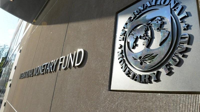 MMF revidirao ranije procjene - Ekonomski rast BiH u 2017. godini 3%
