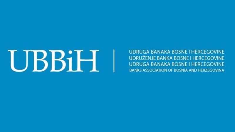 Udruženje banaka BiH: Mjere olakšica u otplati kredita za građane i kompanije pogođene krizom