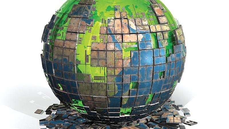 Za jačanje bankarskog sektora 60 mil USD - Vijeće ministara odobrilo zaduženje kod Svjetske banke