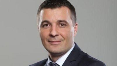 Senad Redžić, novi direktor NLB banke Tuzla: BANKARSKI SEKTOR I DALJE JE NAJSTABILNIJI SEKTOR U BIH