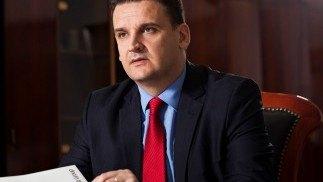 Intervju: Ivan Vlaho, predsjednik Udruženja banaka BiH