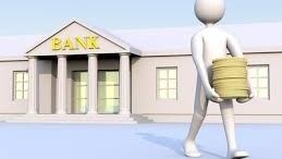 Strane banke višak novca neće moći iznositi van BiH - Šta još predviđa Zakon o osiguranju depozita banaka