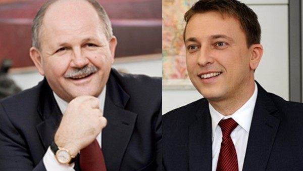 Izabrani novi predsjednik, izvršni sekretar i članovi UO UBBiH
