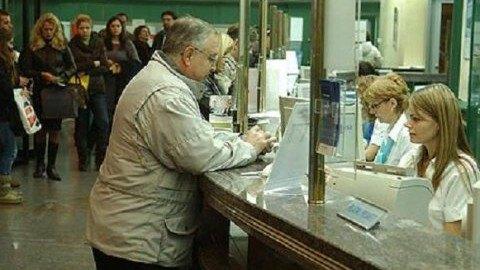 Napuštanje jedinstvenog platnog prometa BiH je korak unazad