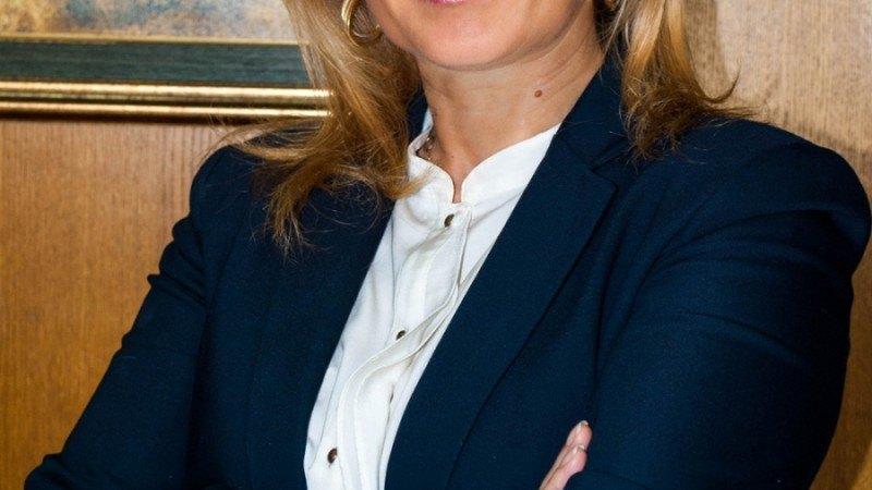 Ružica Janković, nova direktorica Pavlović banke: NA OTPORNOSTI FINANSIJSKOG SEKTORA TREBA KONTINUIRANO RADITI