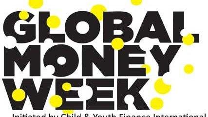 Global Money Week: Sarajevski srednjoškolci u Centralnoj banci BiH