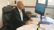 Interview Berislav Kutle