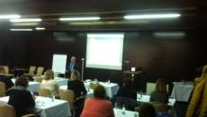 Banks Association of Bosnia and Herzegovina - International Trade Finance Workshop