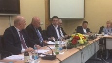 The 29th Assembly of the Banks Association of BiH