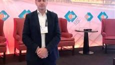 Predsjednik UO UBBIH predstavio rezultate bankarskog sektora BiH u Briselu