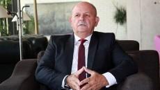 Berislav Kutle, direktor Udruženja banaka BiH: Potencijali banaka su puno veći od efekata koje daju