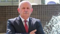 Direktor Udruženja banaka BiH, Berislav Kutle dao je intervju za magazin Bankar, koji objavljuje Udruženje banaka Crne Gore.