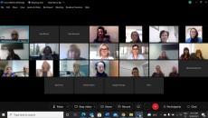 Seminar na temu Izmjene SWIFT standarda 2021 (garancije i standby akreditivi)
