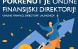 USAID-ov Projekt razvoja održivog turizma u Bosni i Hercegovini - dostupan online direktorij